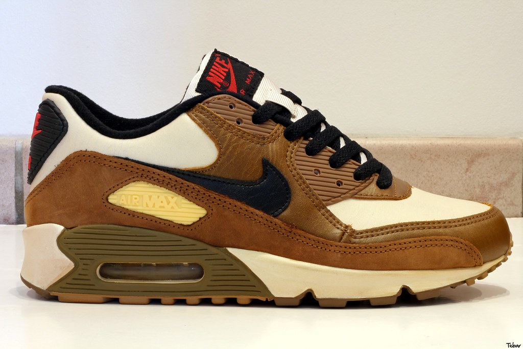 low priced f1dd8 2bb18 air max 90 escape running shoes