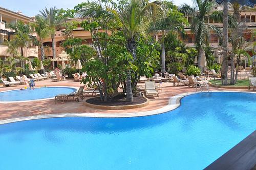 Fuerteventura Hotel R P Ef Bf Bdjara Beach Royal Suites