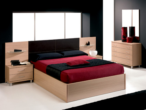 230 ilmode muebles de bellvis lleida es una exposici n for Muebles ilmode
