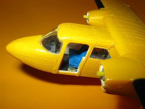 Bn  Islander Pilot Jobs