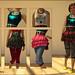 Lockwood skirts