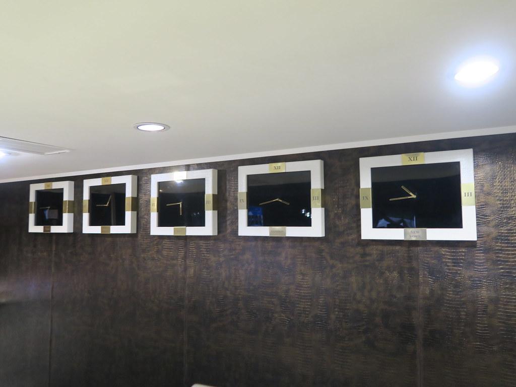 Екскурсія до Арт-готелю «Баккара»