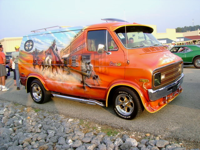 Ford Truck Rat Rod in addition Cc Easter Special The Cars Of The Playboy Bunnies Playmate Of The Year 1964 1988 as well Interior Ideas furthermore 511721576399342897 furthermore Watch. on 70s dodge street van