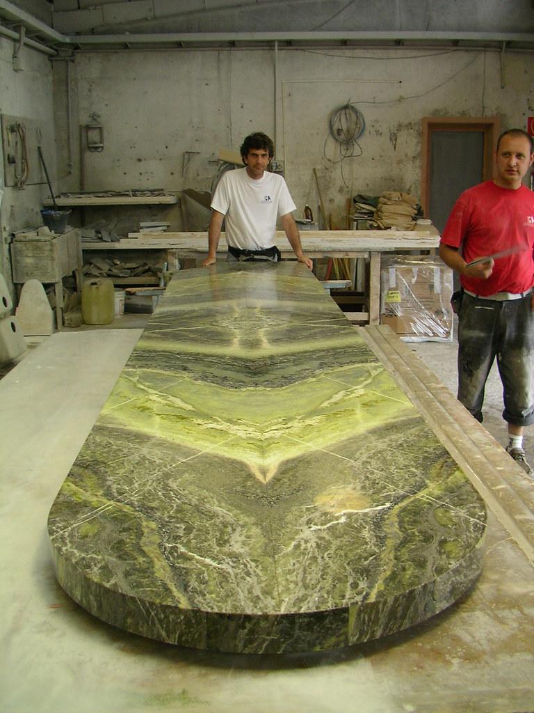 Connemara Marble Connemara Green Marble For Yacht