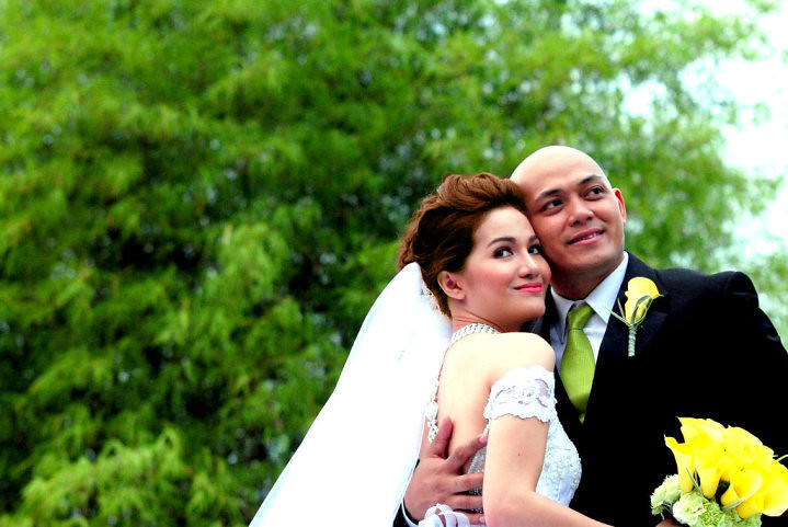 lee and roanne by nice print photography nice print photography