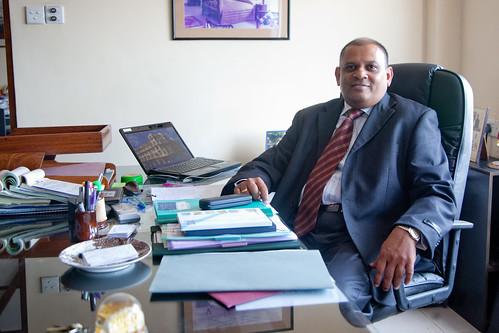 thalassemia management guidelines sri lanka