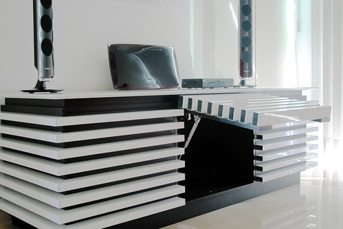 Dise o de mobiliario mueble para tv furniture design cub for Diseno de mobiliario