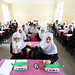Girls school in Kabul