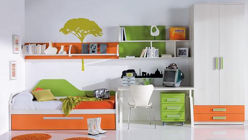 Whynot new catalogo de muebles de dormitorio juvenil flickr for Catalogo de muebles de dormitorio