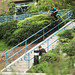 Mikey 26 Stair Double Peg