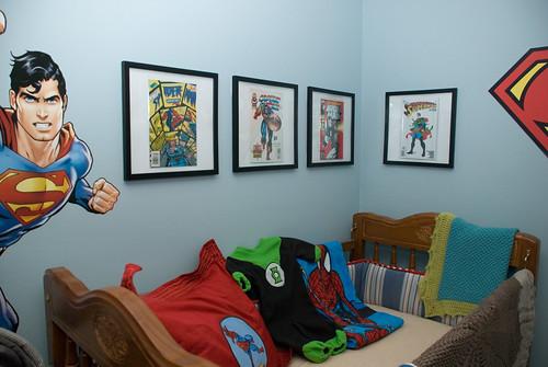 Image Result For Kids Boys Bedroom