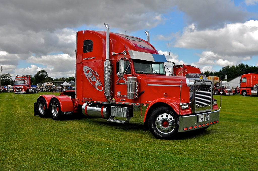 4879243207 on old kenworth trucks