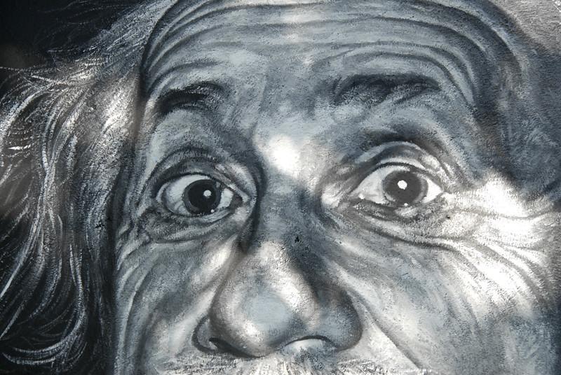 Image Result For Albert Einstein Movie