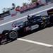 2010Aug-IndyCar Testing-203