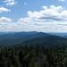 20100730 NY Adirondack Park, Snowy Mountain