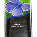 Endangered Species Organic Dark Chocolate