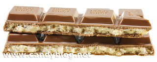 Ritter Sport Olympia | by cybele-