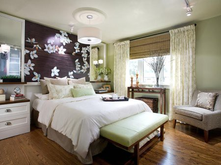 candice olson portfolio bedroom after posted on