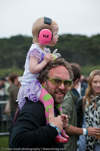 OutsideLands'10 -8296 | by The Owl Mag