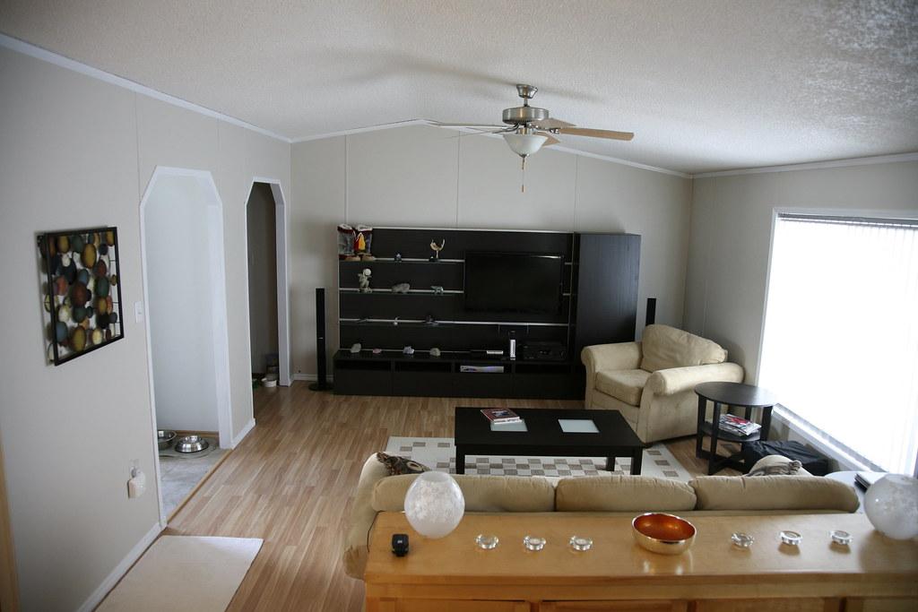 besta framsta from ikea after so much nicer flickr. Black Bedroom Furniture Sets. Home Design Ideas