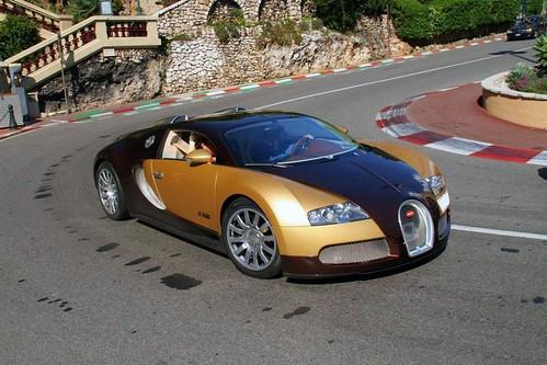 bugatti veyron 16 4 le mans special one off ettore bugatti flickr. Black Bedroom Furniture Sets. Home Design Ideas