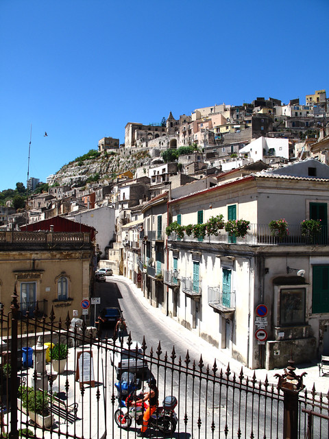 Ragusa Italy  City new picture : Ragusa, Sicily, Italy | Flickr Photo Sharing!