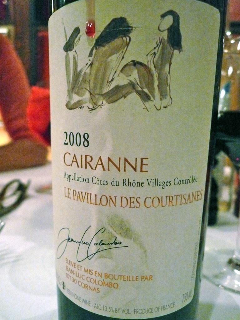 Restaurant L Absinthe Saint Malo Via Michelin