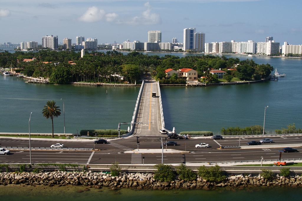 Luxury Island Florida