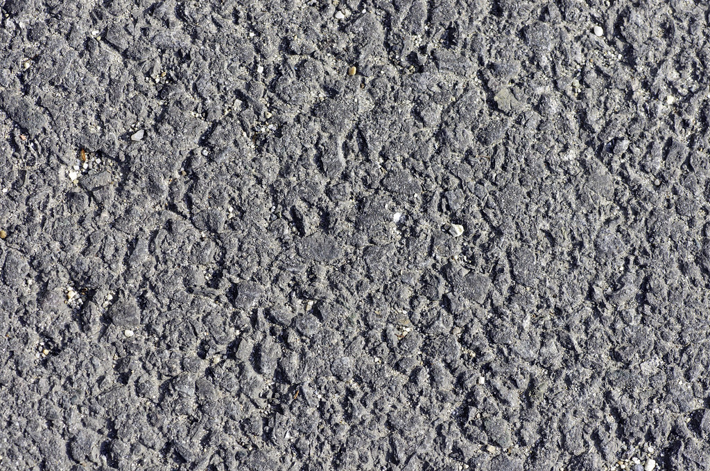 Image Result For When Is Pavement