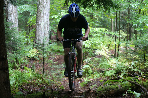 '10-ATB-race-54-(1) | by Craftsbury Outdoor Center