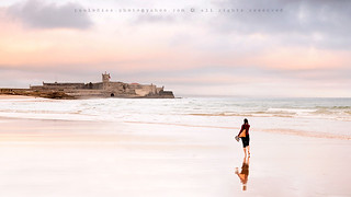 "Last Holiday day... | by Paulo ""Santa Cruz"" Dias"