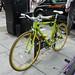 Vélos Londres 31 - jepedale.com