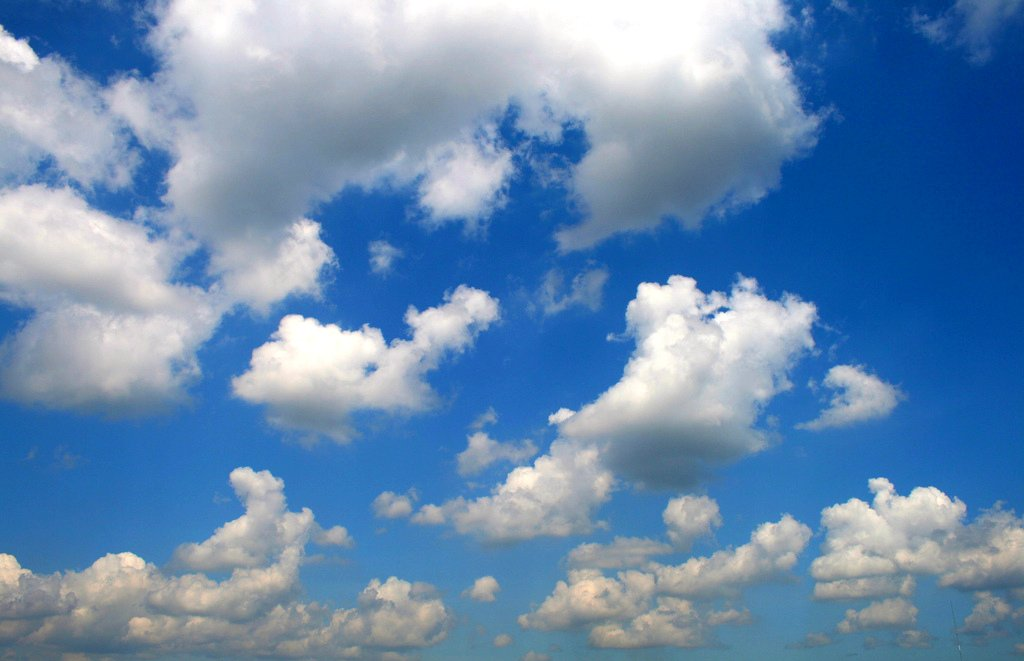 """awan图片""的图片搜索结果"