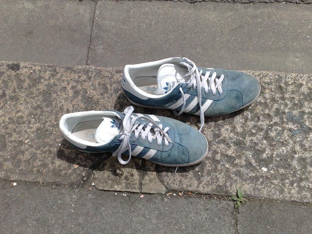 World   Shoe