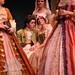 Nazareth Theatre Arts Production