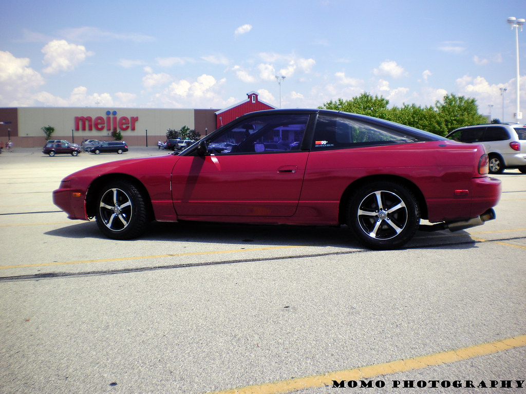 s13 at meijers haha momo1320 flickr