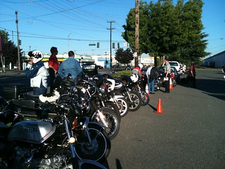 July VME Meeting | by Vintage Motorcycle Enthusiasts