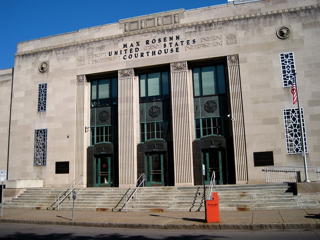 United States Court Of Appeals For The Third Circuit Cases