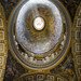 St Peter_IMG_8820