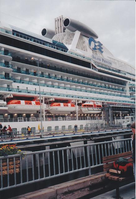Jb Cruises In Boynton Beach