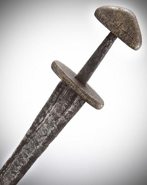 how to get sharpness 10000 sword