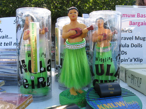 Hula men | by KMUW 89.1