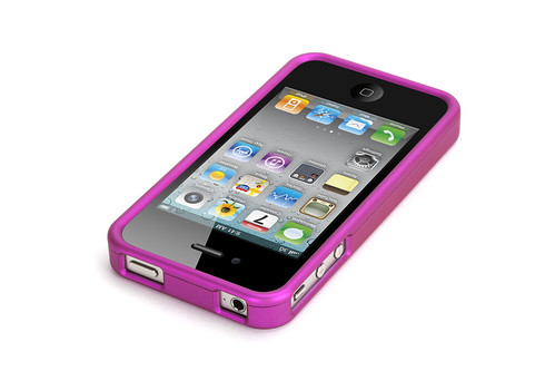 Protection Iphone C