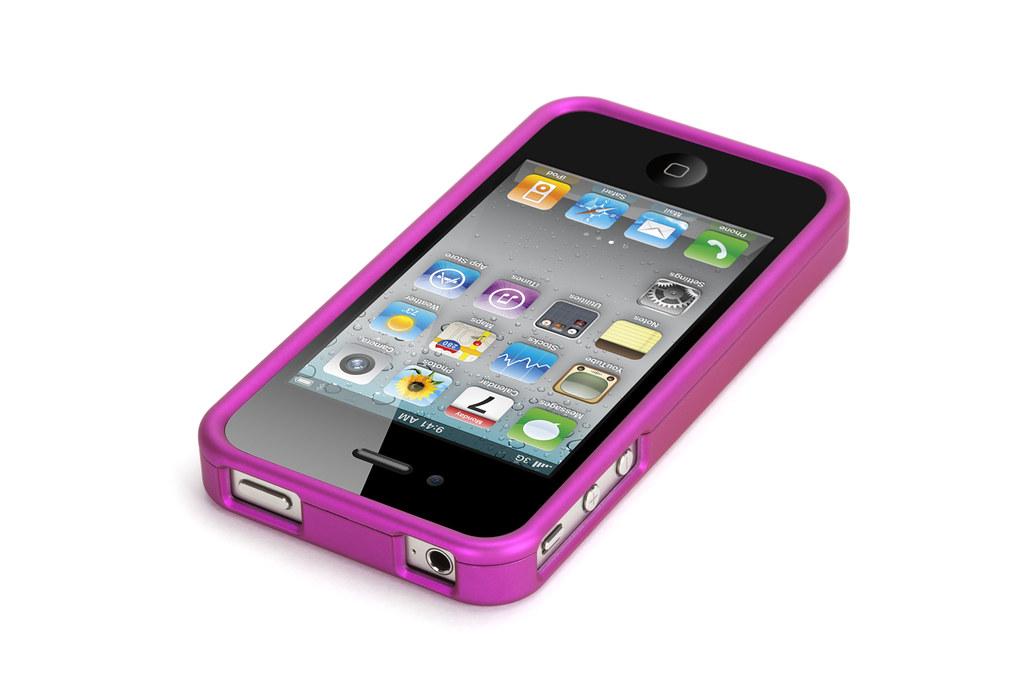 Iphone  Griffin Survivor Case