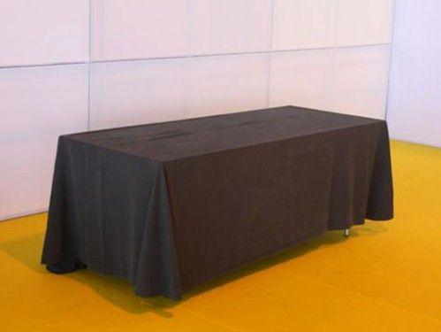 Alquiler de manteles tipo capa manteles de gran formato - Tipos de manteles ...