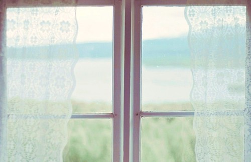 Window Dreams | by JoyHey