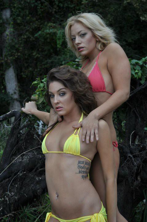 Angela taylor new naked photos
