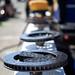2010Aug-IndyCar Testing-196