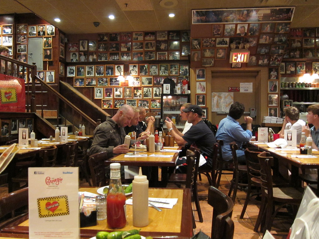 carnegie deli map with 4898002678 on Restaurant Review G60763 D484588 Reviews The Carnegie Deli New York City New York as well Carnegie Deli besides LocationPhotoDirectLink G60763 D484588 I38310749 The Carnegie Deli New York City New York together with New York Deli Luncheon furthermore 4892531276.