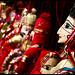 Rajasthan Dolls